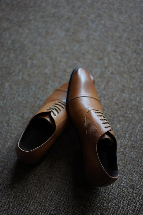 Gratis stockfoto met bruin, elegantie, fashion