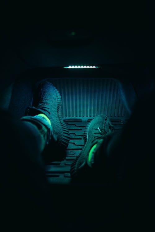 açık, araba, araç içeren Ücretsiz stok fotoğraf