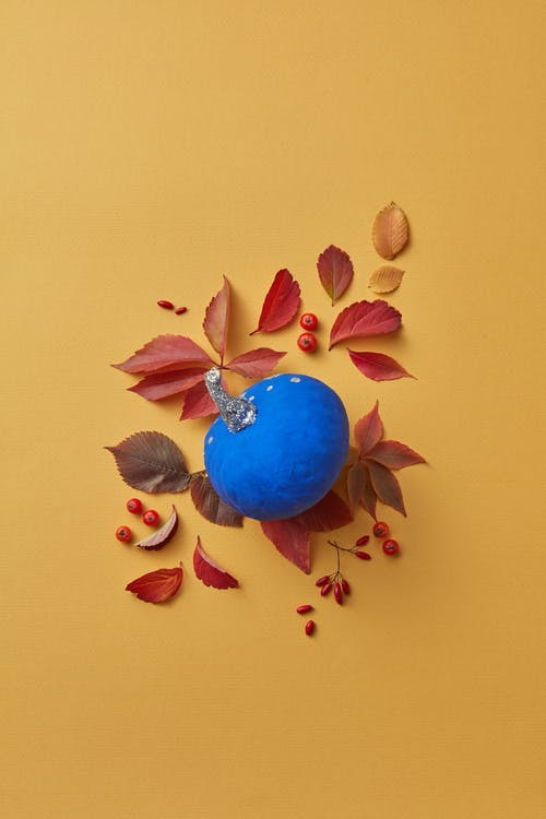 Free stock photo of abstract, ball, beautiful