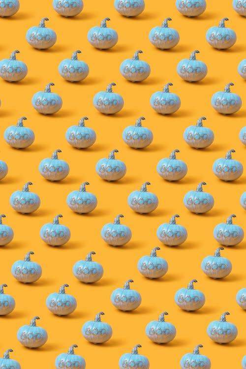 Free stock photo of ball-shaped, business, child