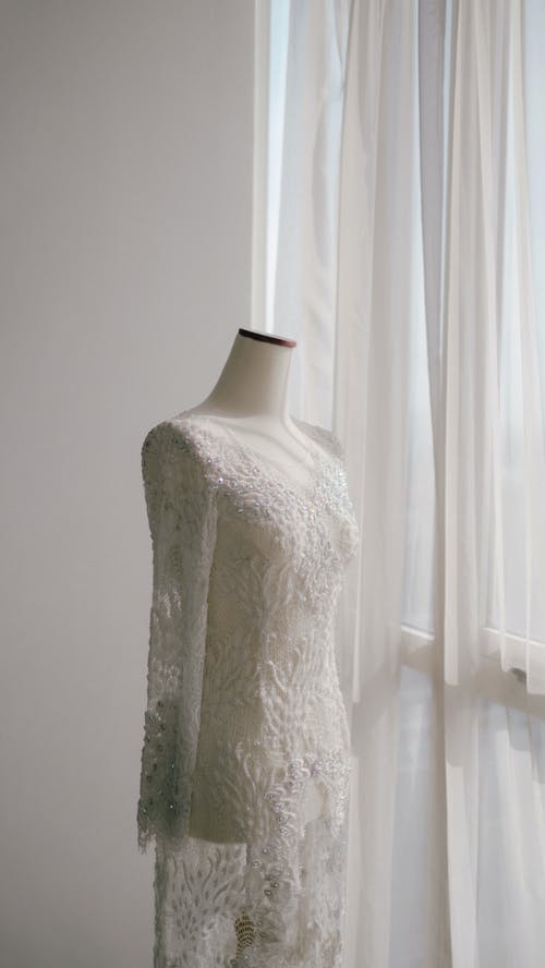 Бесплатное стоковое фото с copy space, белый, в помещении