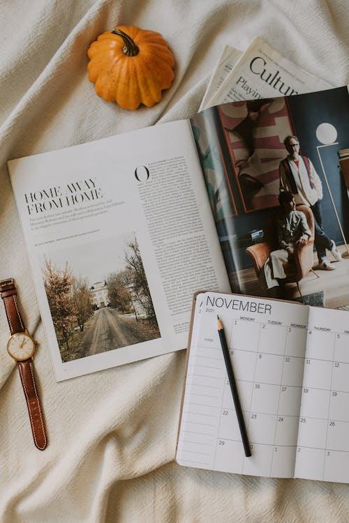 Безкоштовне стокове фото на тему «atmosfera de outono, багатство, бізнес»