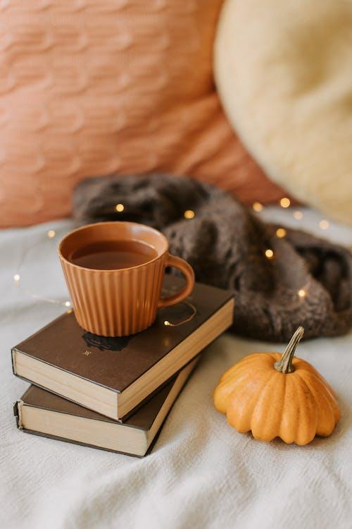 Безкоштовне стокове фото на тему «atmosfera de outono, вдома, випічка»