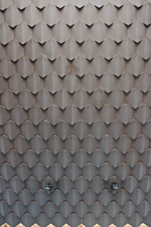 천장, 패턴의 무료 스톡 사진