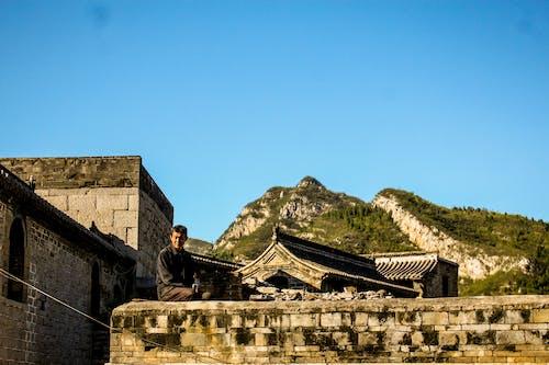 Δωρεάν στοκ φωτογραφιών με jingxing, lvjia, shijiazhuang