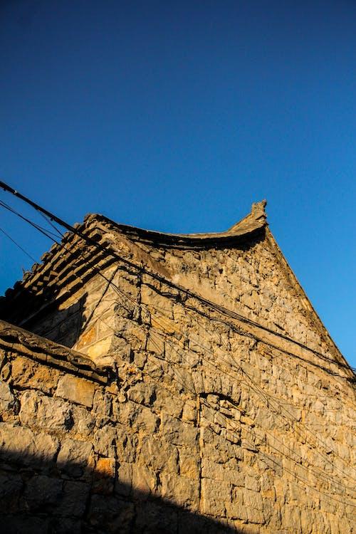 Δωρεάν στοκ φωτογραφιών με jingxing, shijiazhuang, yujia