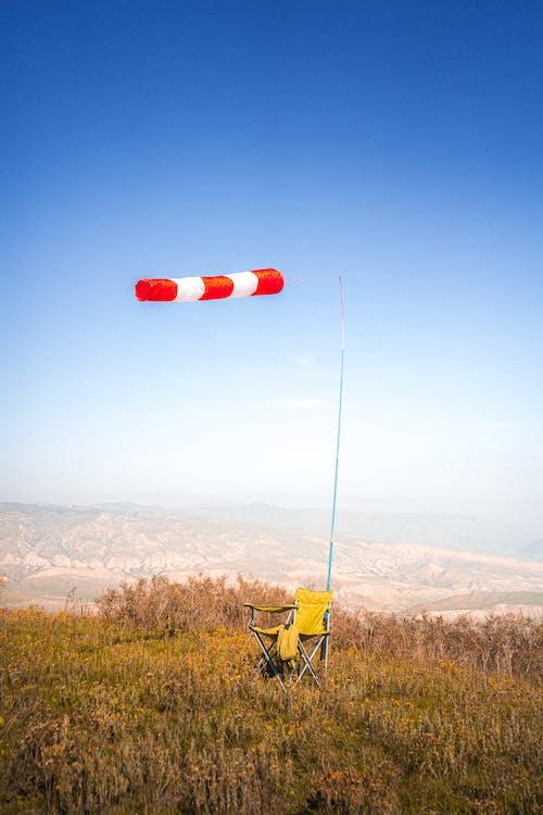 açık hava, arazi üzerinde ufuk, aşırı arazi içeren Ücretsiz stok fotoğraf