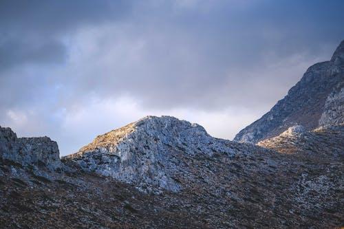 Fotos de stock gratuitas de al aire libre, alpinismo, alto