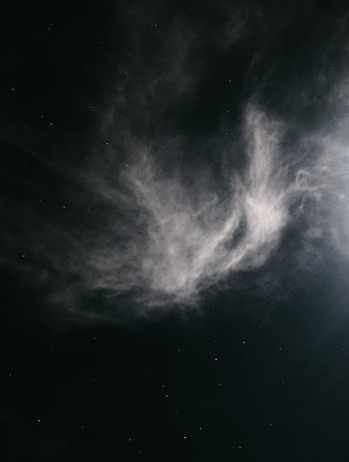 Безкоштовне стокове фото на тему «астрономія, Блискавка, Буря»