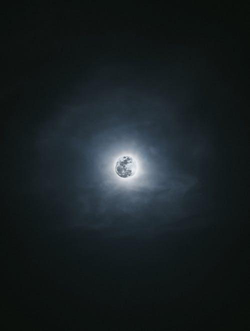 Безкоштовне стокове фото на тему «абстрактний, астрономія, атмосфера»