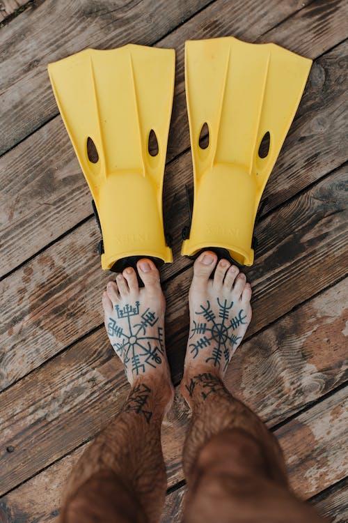 남성, 남자, 다리의 무료 스톡 사진