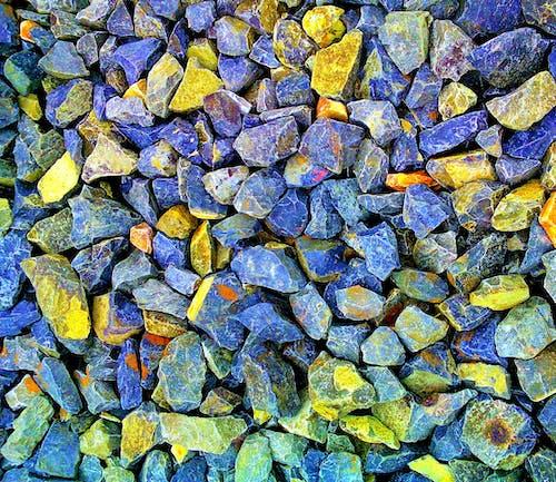 Безкоштовне стокове фото на тему «абстрактний, бетон, вираз, візерунок»