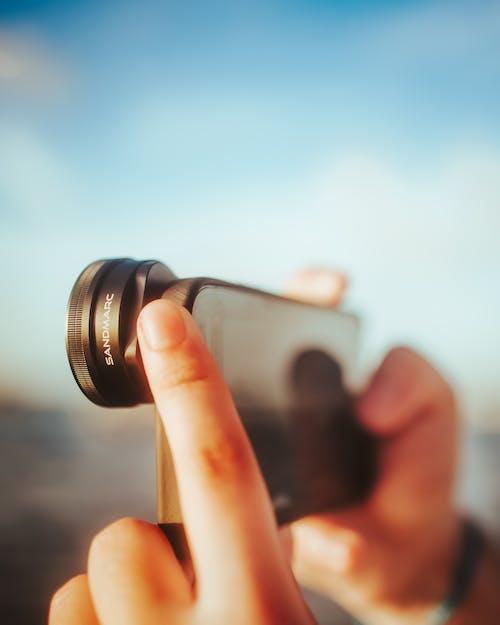 açık hava, dış mekan, eller içeren Ücretsiz stok fotoğraf