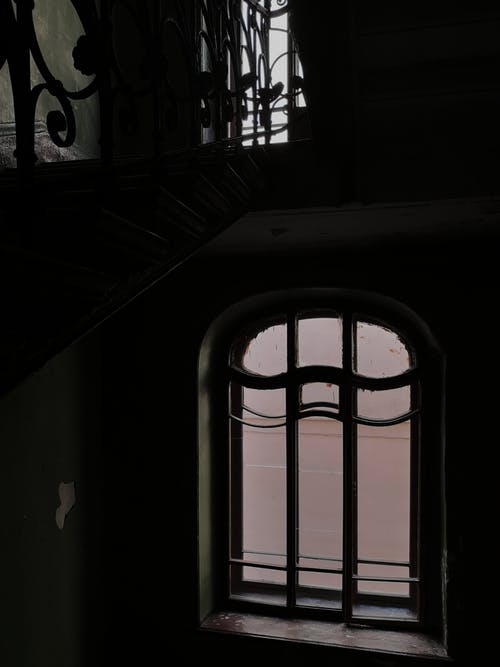 インドア, ガラスアイテム, ケージの無料の写真素材