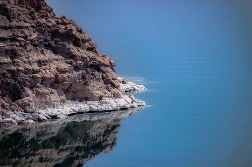 Gratis stockfoto met berg, daglicht, diepe zee, dood
