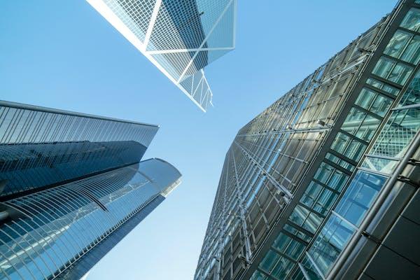 Commercial Appraisals Firm