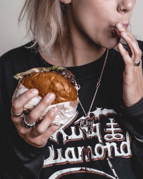 Darmowe zdjęcie z galerii z blond, blondyn, blondynka