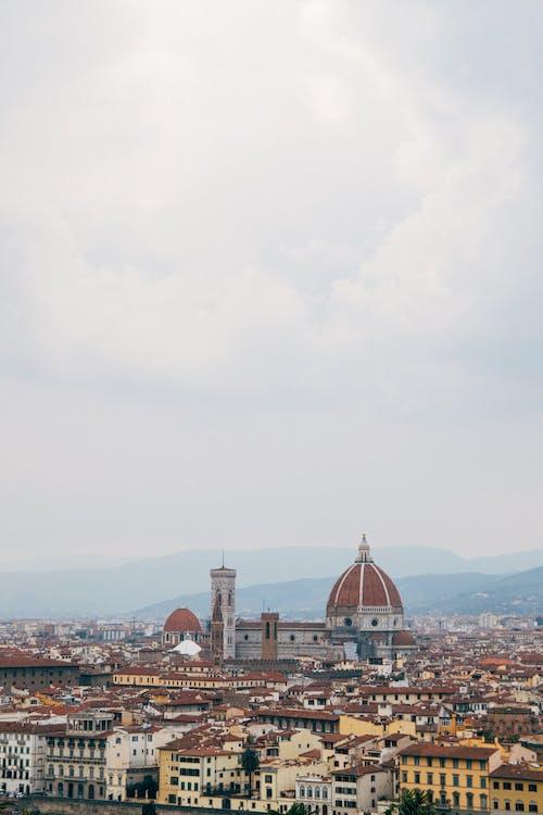 Kostenloses Stock Foto zu alt, architektur, gebäude, tourismus