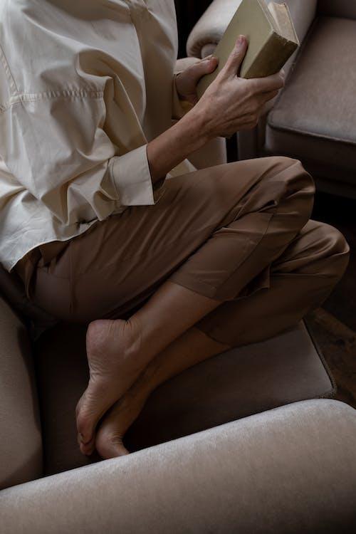 alçak bölüm, bacak, boş zaman içeren Ücretsiz stok fotoğraf