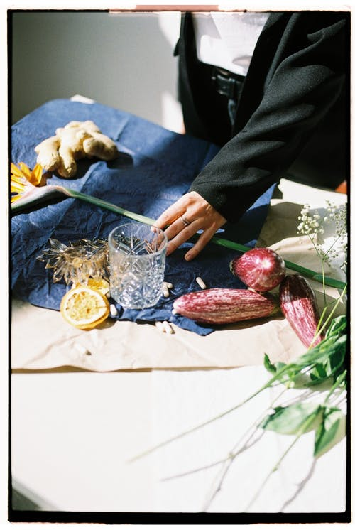 Gratis arkivbilde med biff, forberedelse, gourmet
