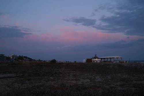 Foto profissional grátis de ao ar livre, areia, beleza na natureza