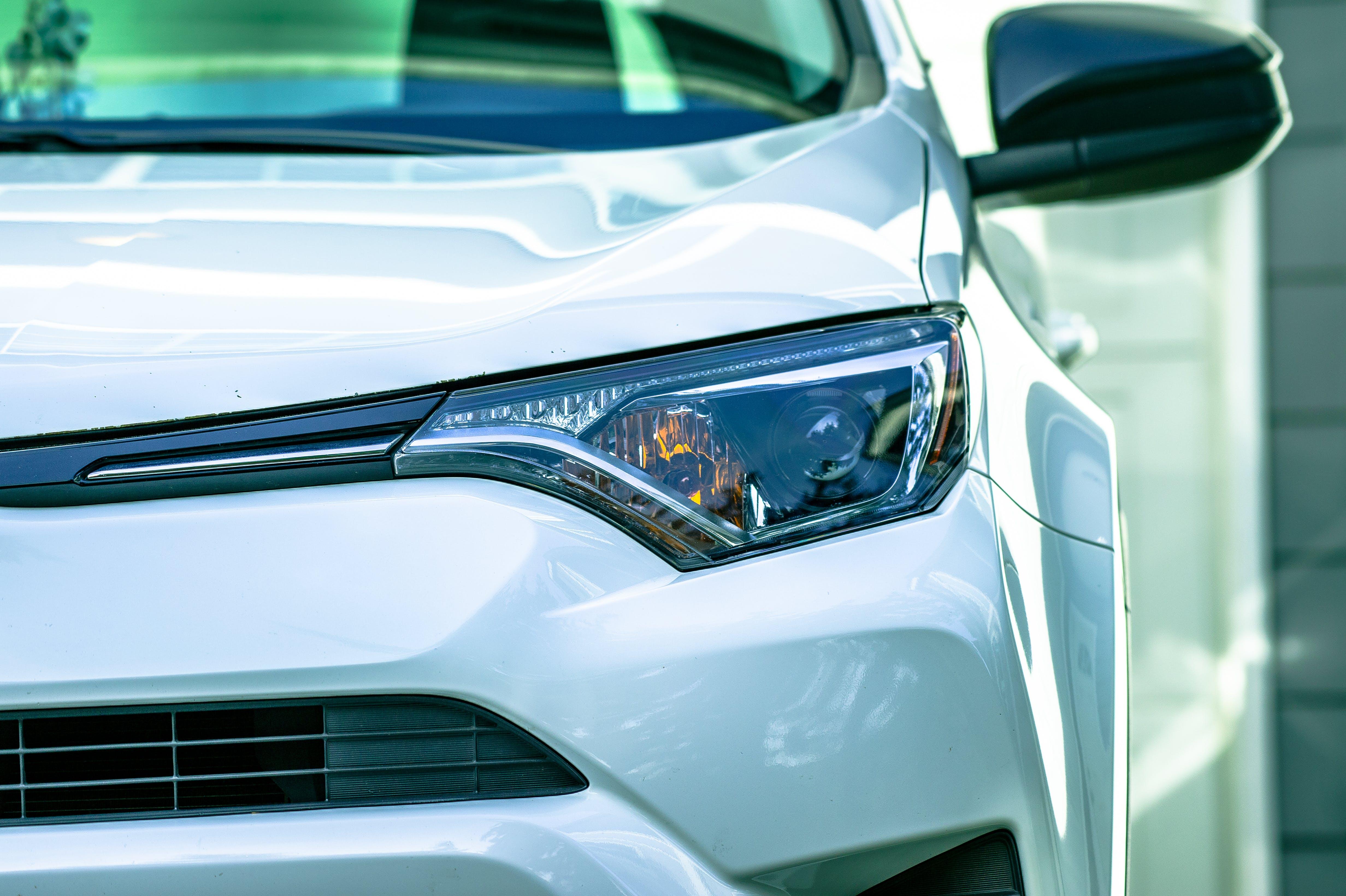 Kostenloses Stock Foto zu auto, automobil, fahrzeug, fokus