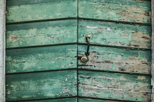 Darmowe zdjęcie z galerii z brudny, chropowaty, dom, drewniany