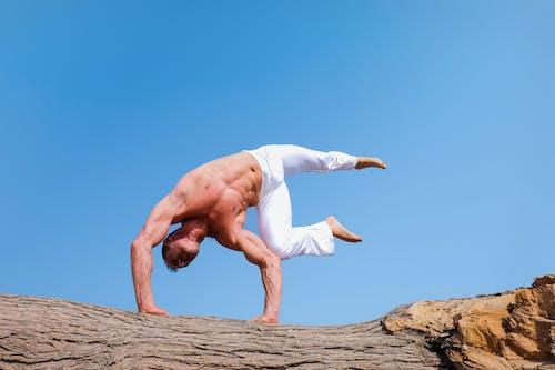 Gratis stockfoto met actie, actief, balans, beweging