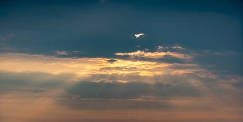 Gratis lagerfoto af @outdoor, aften, åndelig