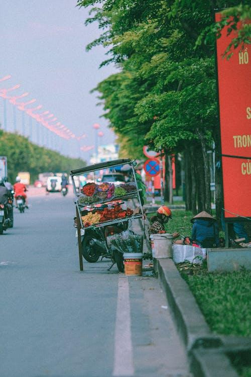 Ảnh lưu trữ miễn phí về bán lẻ, bó, Châu Á
