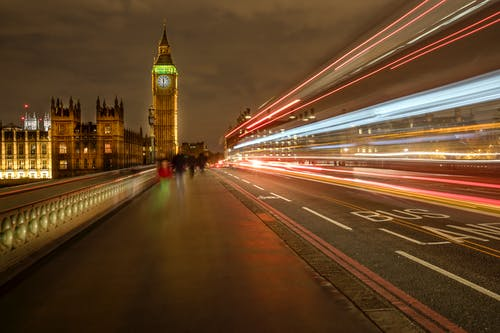 Безкоштовне стокове фото на тему «архітектура, Біг-Бен, будівля парламенту»
