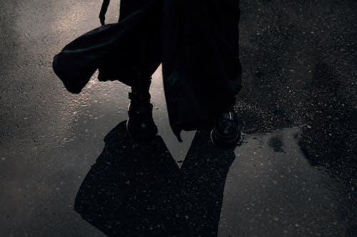 Gratis stockfoto met donker, duister, fashion