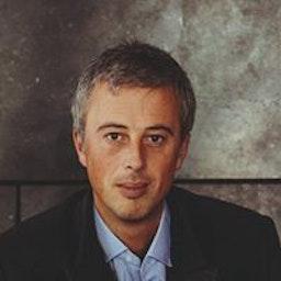 Steffen Coonan