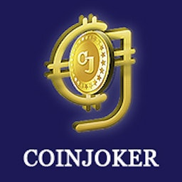 Coinjoker Exchange website script