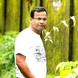 Sharath Babu
