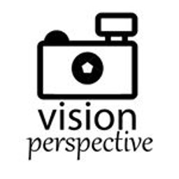 vision perspective