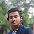 Daloar Hossain