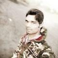 Djsaawan  Bhai 95