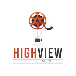 HighView Films