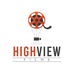 HighView Films