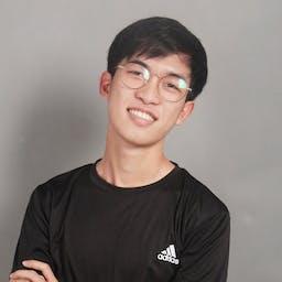 Hải Hòa Lê Trần