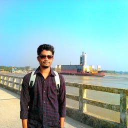 Muzibur Rahman Rahat