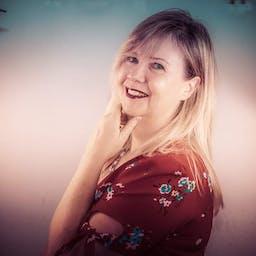 Magda Ehlers