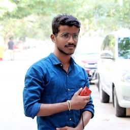 Naveen Neelipally