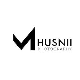Mustafa  Husnii