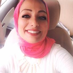 Engy Naguib