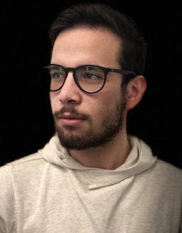 Francesco Panetta
