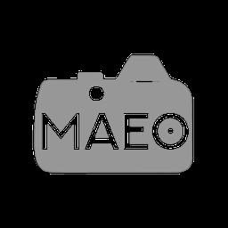 MAEO Photography