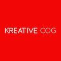 Kreative Cog