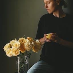 Marta Dzedyshko